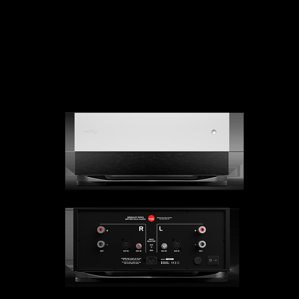 AMP-200